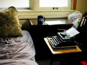 """""""My Writing Life"""" by Olivander"""