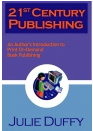 21st Century Publishing Handbook