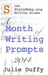 writingprompts2014coverlarge